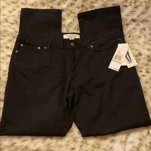 Kenneth Cole NWT Jeans